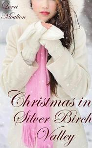 Christmas in Silver Birch Valley