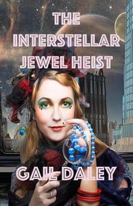 The Interstellar Jewel Heist