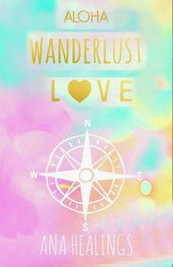 Wanderlust in Tune with Nature