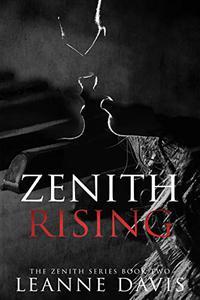 Zenith Rising