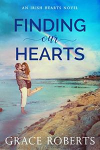 Finding Our Hearts