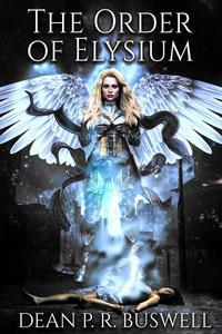The Order of Elysium