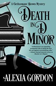 Death in D Minor