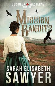 Mission Bandits