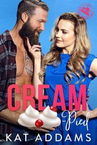 Cream-Pied