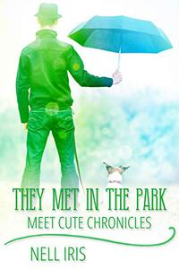 They Met in the Park