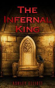 The Infernal King