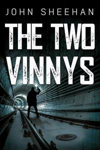 The Two Vinnys