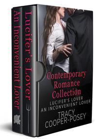 Contemporary Romance Collection