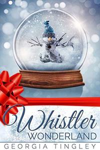 Whistler Wonderland