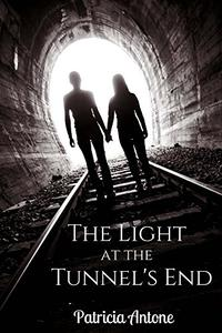 The Light at the Tunnel's End
