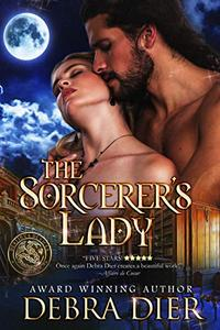 The Sorcerer's Lady