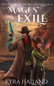 Mages' Exile