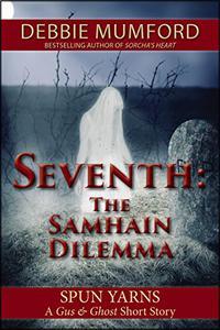 Seventh: The Samhain Dilemma