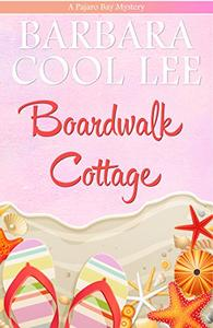 Boardwalk Cottage
