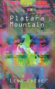 Platara Mountain