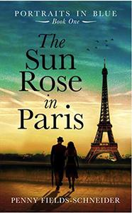 The Sun Rose in Paris: A sweeping and emotional journey into the 1930s art-world begins in Paris