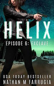 Helix: Episode 6
