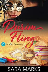 The Purim Fling: A Novelette