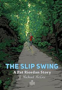 The Slip Swing