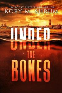 Under the Bones