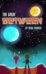 The Great Between