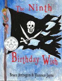 The Ninth Birthday Wish