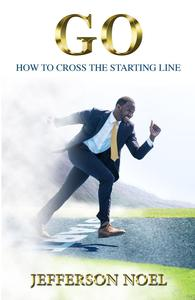 GO: How to Cross the Starting Line
