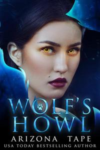 Wolf's Howl