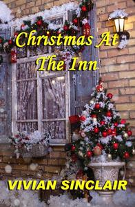Christmas At The Inn