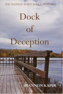 Dock of Deception
