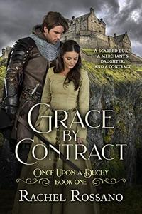 Grace by Contract