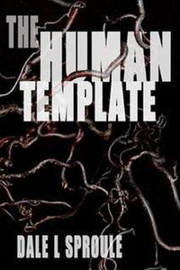 The Human Template