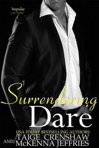 Surrendering Dare