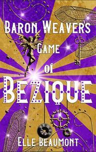 Game of Bezique