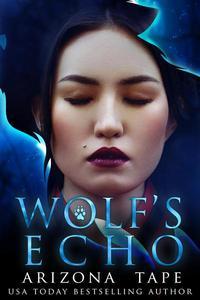 Wolf's Echo