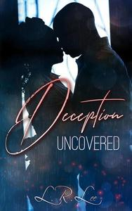 Deception Uncovered