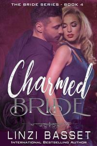 Charmed Bride