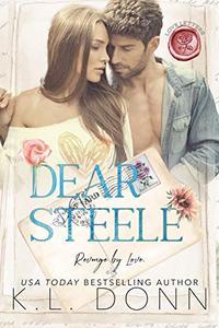 Dear Steele: a short story
