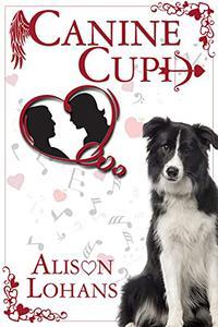 Canine Cupid