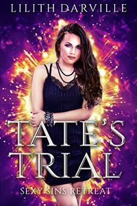 Tate's Trial