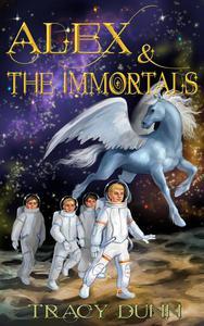 Alex & The Immortals