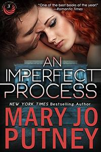 An Imperfect Process