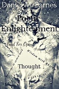 Poetic Enlightenment: Food For Thought