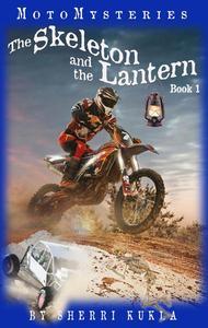 The Skeleton and the Lantern