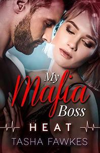My Mafia Boss: Heat