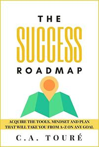 The Success Roadmap