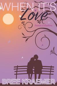When It's Love