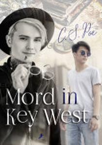 Mord in Key West