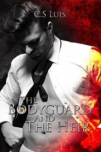 The Bodyguard and the Heir